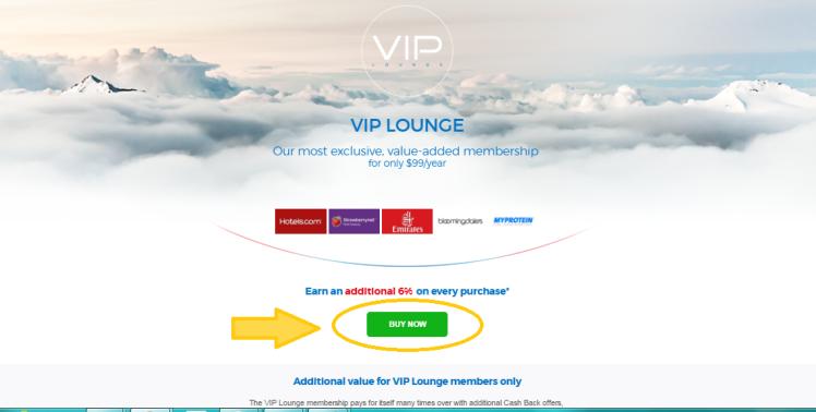 Get VIP buy now
