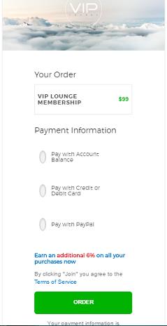 VIP 支払い方法.png